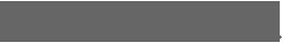 シニアエスコートサービス  |  ナビナコーポレーション